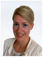 Mag. Rita Brunner