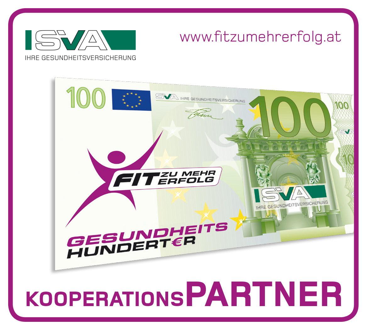 SVA G100er Kooperationsbutton 2013