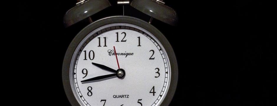 Schlafkompression